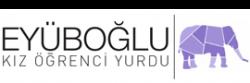 Blog | Eyüboğlu Kız Öğrenci Yurdu